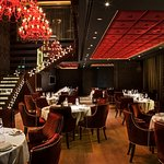 Photo of Sass' Cafe Dubai