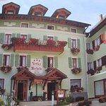 Hotel Bertoldi