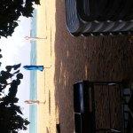Full Moon Beach Resort Foto