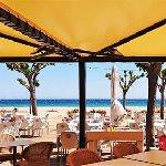 Photo de Bon Repos Restaurant