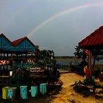 Phosy Thalang Restaurant