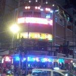 Foto de Phnom Penh's Night Market