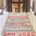 Foto de Hotel San Jose