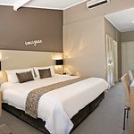 Our King Premier Room