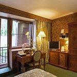 Photo of Royal Zenith Hotel I
