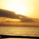 Foto di Gran Sol