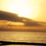 Gran Sol Foto