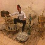 Foto di Riad dar Sofian