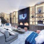 Photo of Best Western Plus Hotel De Madrid
