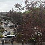 Foto di Hilton Birmingham Metropole Hotel