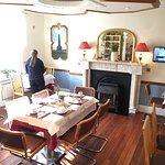 Photo de Leesonbridge Guesthouse