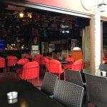Photo of Queen Vic Pub