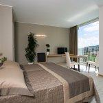 Foto de Abano Astoria Hotel Terme