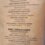 Photo of Giove Restaurant Pizzeria
