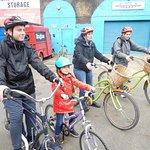 Photo of BrakeAway Bike Tours