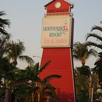 Photo of The Lighthouse Resort Inn and Suites