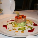 Foto van Restaurante Javi's