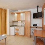 Photo of Apartamentos Doramar