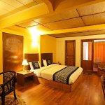 Hotel Shambhala