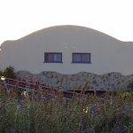 Photo of Kfar Haruv Peace Vista Lodge