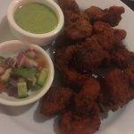 Zdjęcie Mirchi Indian Cuisine
