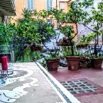 Photo of Navona Gallery & Garden Suites