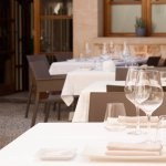 DaiCa Restaurant I Petit Hotel