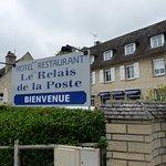 Photo of Le Relais De La Poste