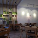 Photo of Cafe' KSS