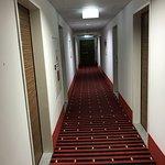Photo de Senator Hotel Vienna