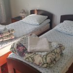 Photo of Gulnara Guesthouse
