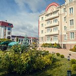 Photo of Sofievsky Posad Hotel