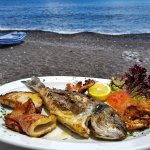 Photo of Galini Restaurant - Fish Tavern