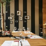 Photo of Ristorante Caffetteria L'Officina