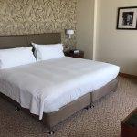 Foto de Alvear Art Hotel