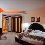 Monarch Suite