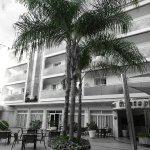 Foto de Sumus Hotel Monteplaya