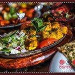 Curry House fényképe