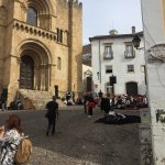 Photo of Serenata Hostel Coimbra