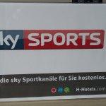 Sky Sport kostenlos