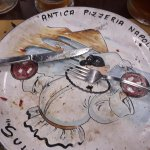 Photo of Antica Pizzeria Napoletana