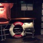 Foto de Museo del Mar y Ciudad de Wellington