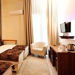 Photo of Tanik Hotel