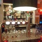Foto van Cafe De Tijd