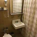 Foto de The Boston Common Hotel and Conference Center