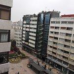 Photo of Hotel Blue Longoria Plaza