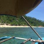 Atulayan Island