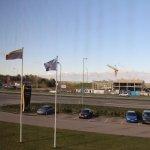 Photo de Via Baltica