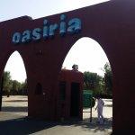 Photo of Oasiria Water Park