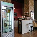 Craft Coffee-Room